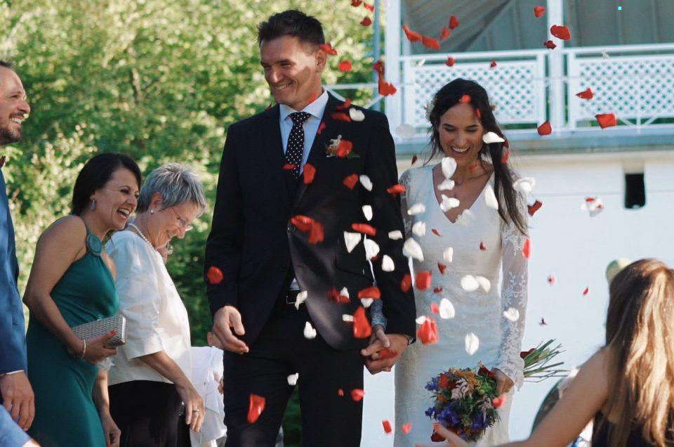 10 blogs de bodas en los que inspirarte